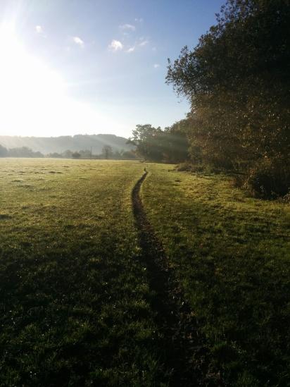 last-path